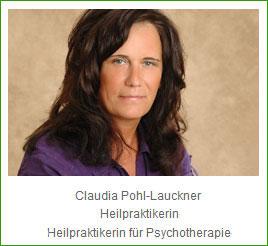 claudia-pohl-lauckner-rahmen